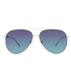 Diff Nala Sunglasses